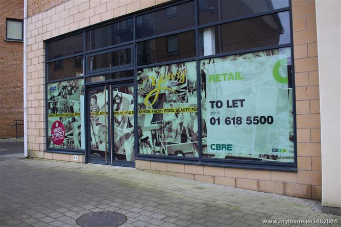 Unit 56 Declan Street, Ashbourne, Meath