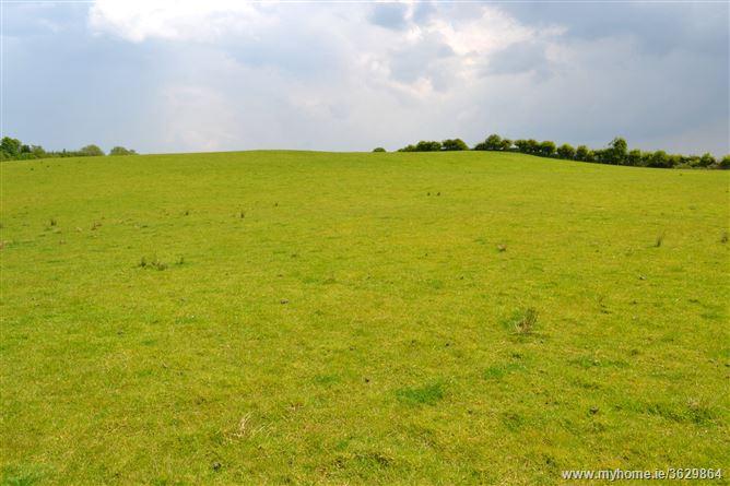 Barley Hill ,Bohola, Castlebar, Mayo