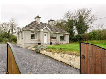 Photo of Strand House, Fairyhouse Road, Ratoath, Meath