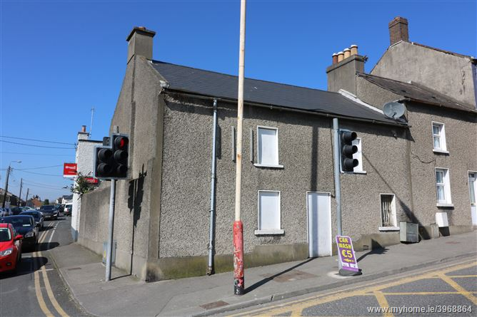 Photo of 7 & 7A, George's Street, Drogheda, Louth