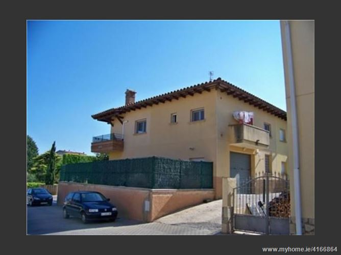 Calle, 17252, Calonge, Spain