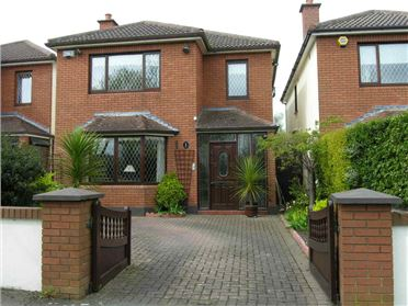 Photo of Parkmore, Pecks Lane, Castleknock, Dublin 15