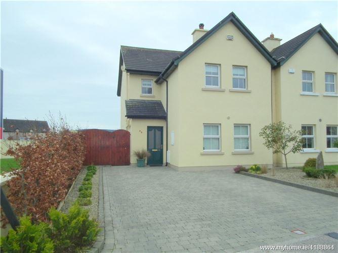 13 Hazelbrooke, Spa Glen, Mallow, Co Cork