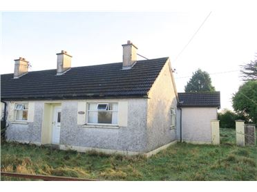 Main image of 12 The Cottages, Baltray, Drogheda, Louth