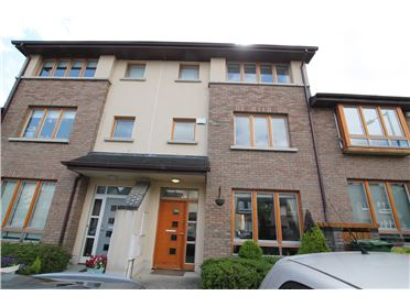 Photo of 21 Belarmine Close, Belarmine, Stepaside, Dublin 18