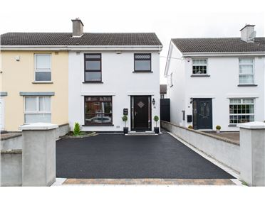 Photo of 57 Limes Road, Wedgewood, Sandyford, Dublin 16