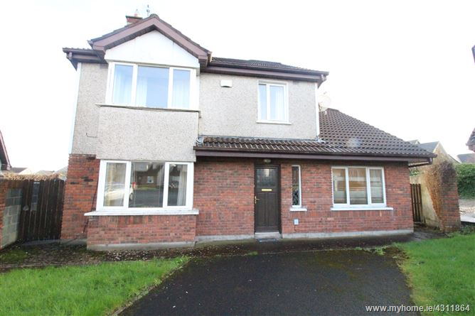 Main image for 26 The Hawthorns, Monaleen Heights, , Castletroy, Limerick