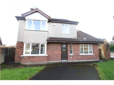 Photo of 26 The Hawthorns, Monaleen Heights, , Castletroy, Limerick