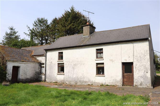 Main image for The Farmhouse, Kilscona, Drimoleague,   West Cork
