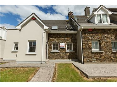 Photo of 18 Dubh Carrig, Ardmore, Waterford