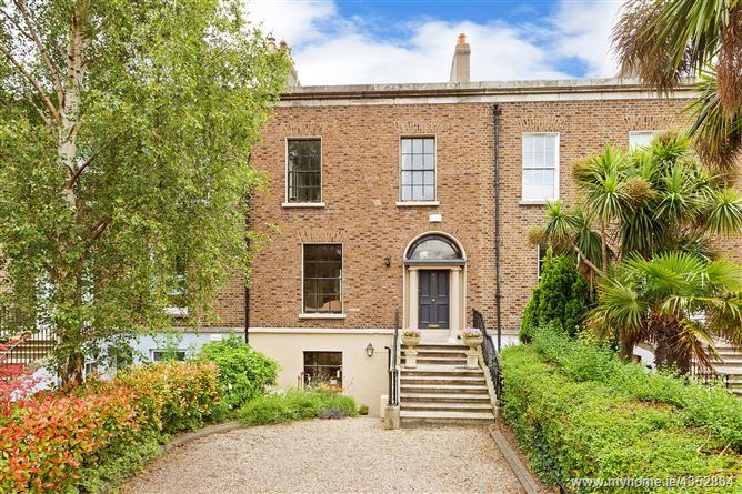 Main image for 64 Tritonville Road,, Sandymount, Dublin 4
