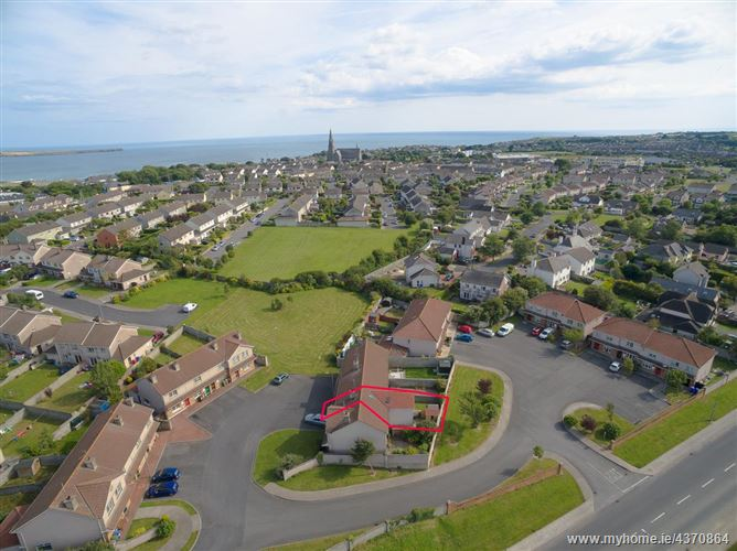 2 Cuil Beag, Tramore, Waterford