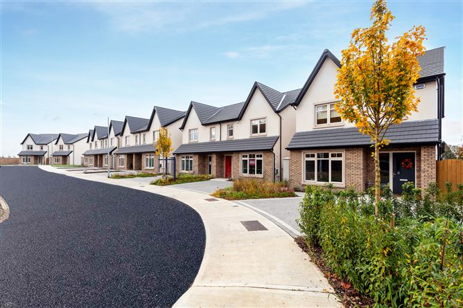 Main image for 11 Wavertree, Tully Road, Kildare, Co. Kildare