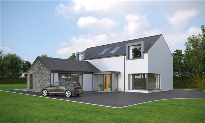 Main image for Ballagan, Greenore, Co. Louth