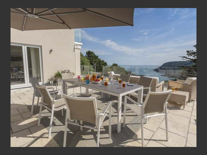 Main image for The Sands, SALCOMBE, United Kingdom