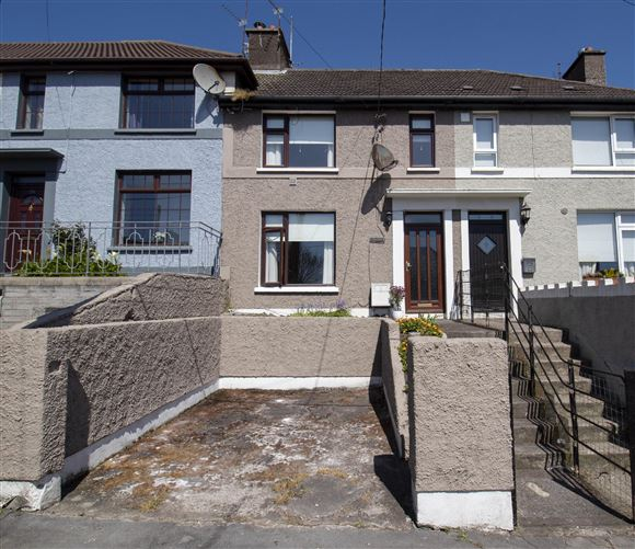 Main image for 24 Orrery Road, Gurranabraher, Cork, T23V0P1