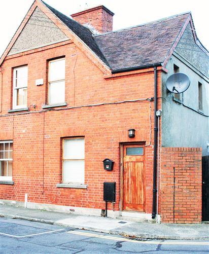 Main image for Home Villas, Donnybrook, Dublin 4