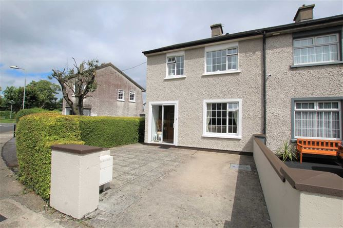 Main image for 67 Fairfields, Clonmel, Co. Tipperary