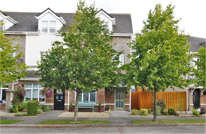 Main image for 42 Latchford Green, Castaheany, Clonee, Dublin 15
