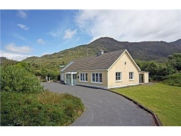 Main image of Coolownig, Lauragh, Kerry