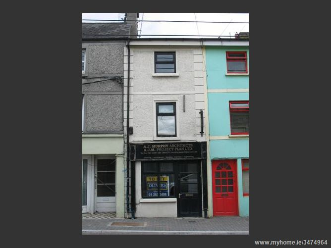 Photo of 11 Sarsfield Street, Nenagh, Tipperary