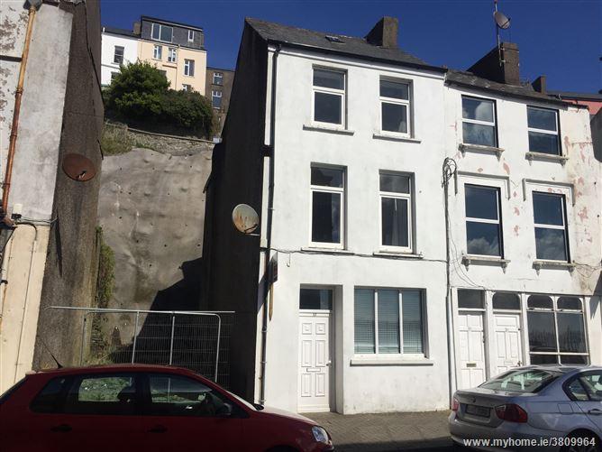 17 Harbour Row, Cobh, Cork