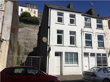 Photo of 17 Harbour Row, Cobh, Cork