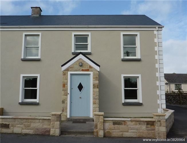 1 Ardmore, Westport, Co Mayo