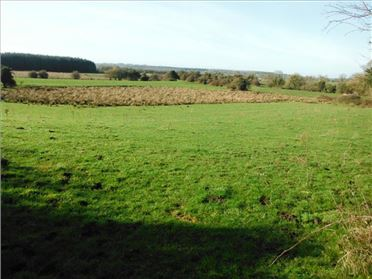 Photo of 35.32 Acres Approx, Finea, Westmeath