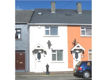 Photo of 36 C Upper Tinahask, Arklow, Wicklow