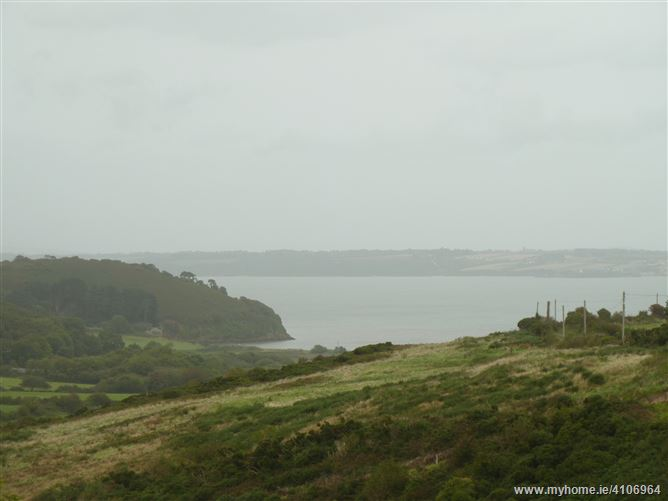 Creaden, Woodstown, Waterford