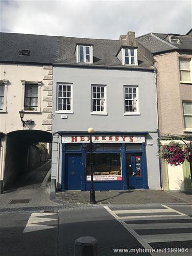 18 Parliament Street, Kilkenny, Kilkenny