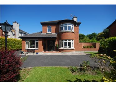 Photo of 21 Eastham Village, Bettystown, Meath