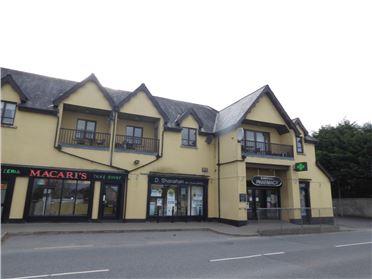 Photo of Apt. 10, Trim Road, Summerhill, Meath