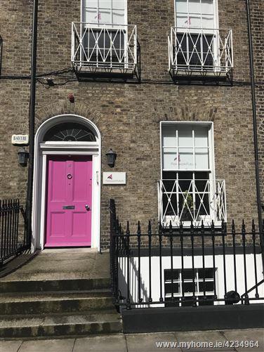 Main image for Pembroke Street Lower, Dublin 2, Dublin