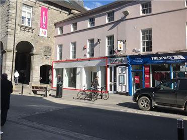 Photo of 84 High Street, Kilkenny, Kilkenny