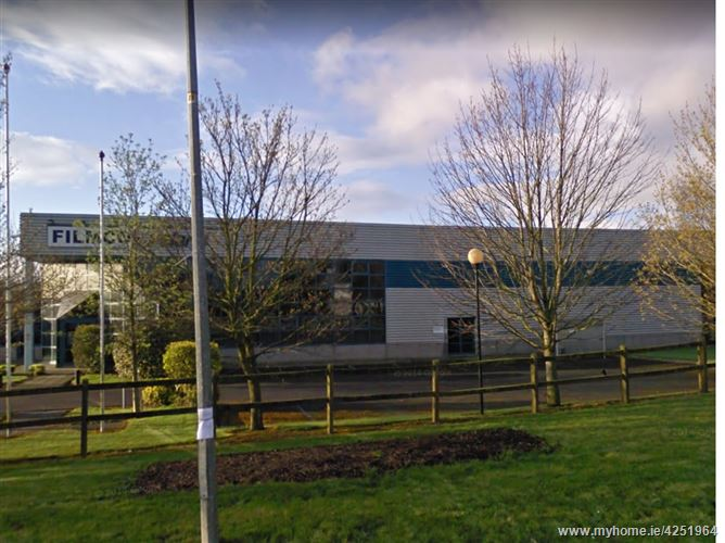 3 Ballylynch Industrial Estate, Carrick-on-Suir, Tipperary