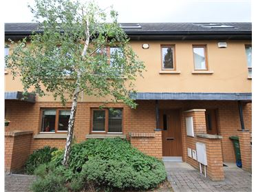 Photo of 11 The Paddocks Place , Lucan, Co. Dublin