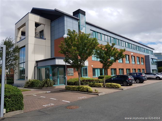 Unit 4 Bracken Business Park, Bracken Road, Sandyford, Dublin 18, Sandyford, Dublin 18