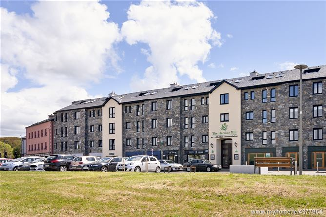 Main image for 209 Harbour Mill, Westport, Mayo