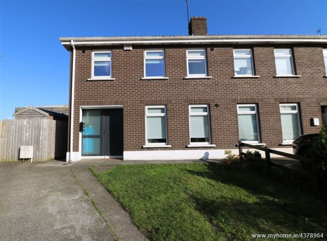 Main image for 9 Regent Place, Drogheda, Louth