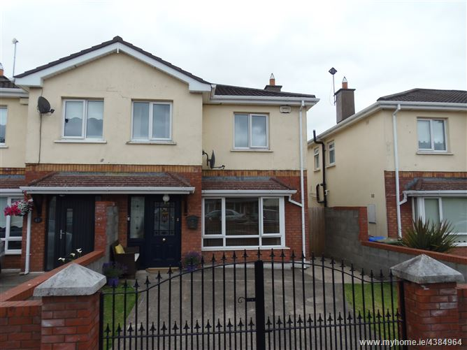 Main image for 46 Oakleigh, Longwood, Meath