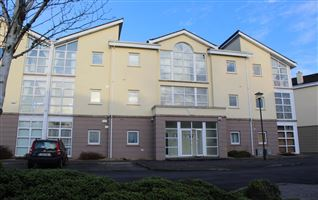 Apt. 26 Inver Geal, Carrick-on-Shannon, Roscommon