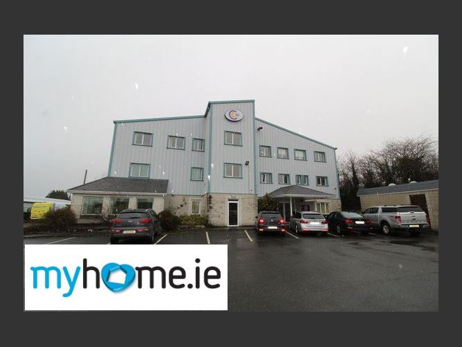 Main image for Majestic Business Park, Gouldshill, Mallow, Co. Cork