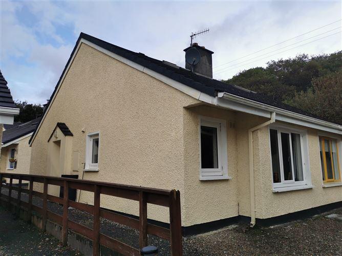Main image for 98 Clifden Glen, Clifden, Galway