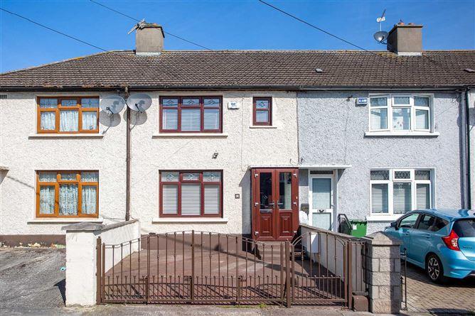 Main image for 63 Colepark Road, ., Ballyfermot, Dublin 10