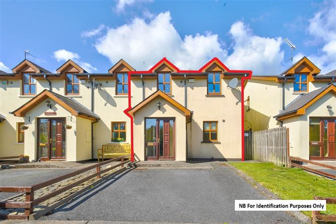 Main image for 5 Shannon Court, Courtown, Co. Wexford