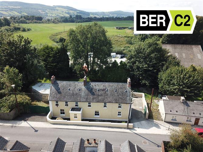 Main image for  Three Chimneys, Creamery Road, Piltown, Kilkenny