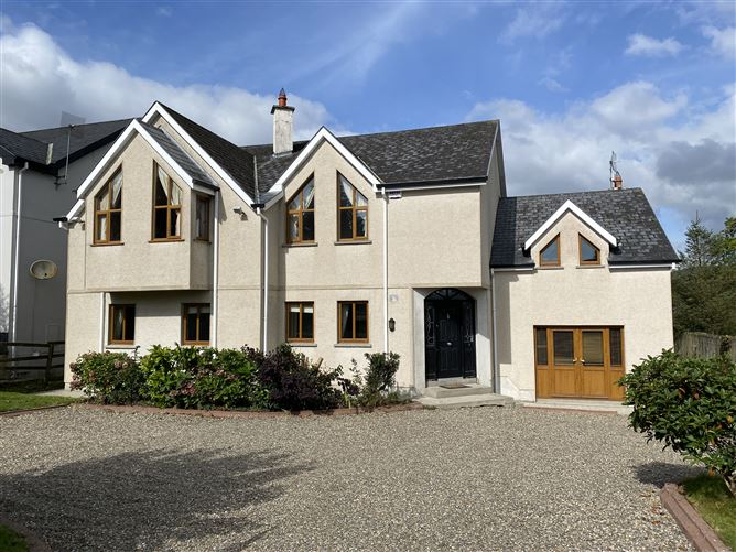 Main image for 57 Derg Hill, Cullenagh, Ballina, Tipperary