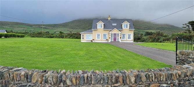 Main image for Ballyristeen, Dingle, Kerry